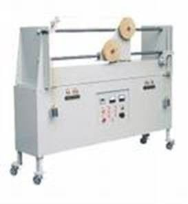 Cable Wire Softness Tester For Winding Flexibility Test In Cable Testing Machine