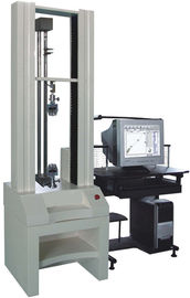 چین Laboratory Customize Industrial Material Universal Testing Machine,UTM کارخانه