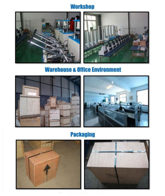 James Slip Resistance Property Electrical Testing Equipment For Shoe Sole Dry Friction Coefficient